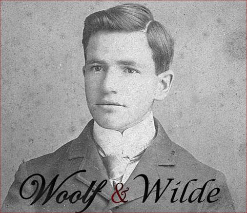 woolf-and-wilde-IIc482