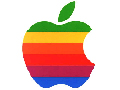 apple-logo90