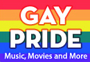 gay-pride-banner-itunes