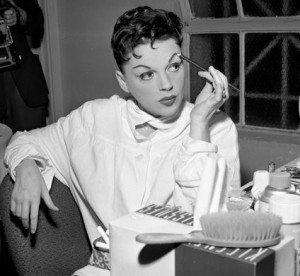 judy_garland_at_greek_theater