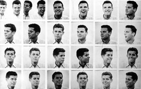jfk-lem-contact-sheet-482