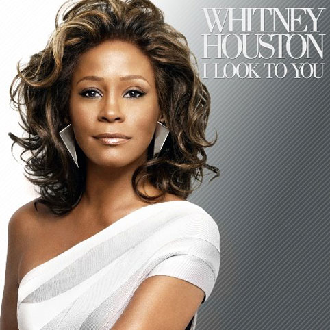 whitney-houston-i-look-to-y