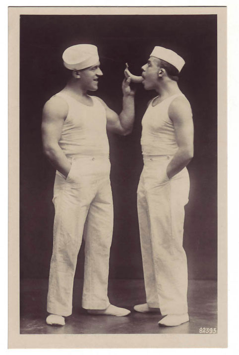 sailors-gay-big-banana-482
