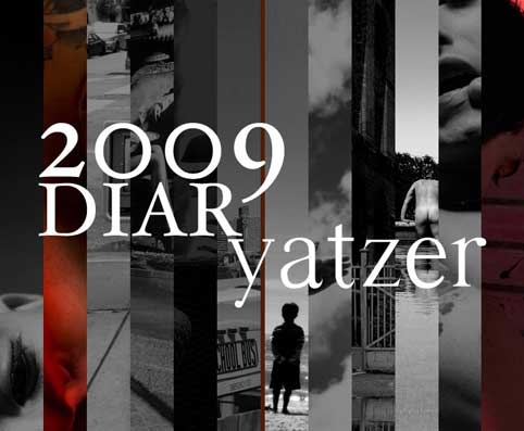 yatzer-diary-cover09