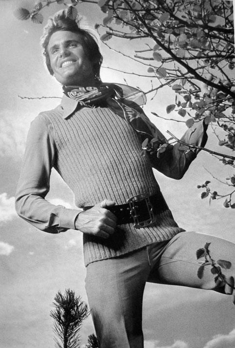 70s-gay-fashion-belt-482