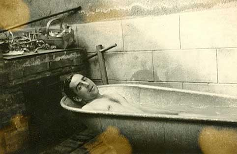 man-bathtub-vintage-gay-482
