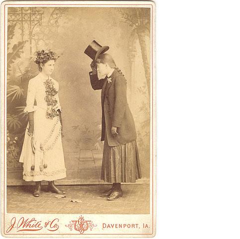 vintage-lesbian-hat-482