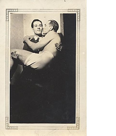 vintage-gay-threshold