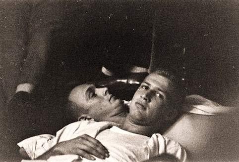 vintage-gay-men-loss-woolf-and-wilde-482c